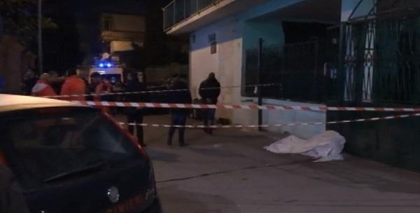 Agguato tra la folla a Mugnano, ucciso ambulante