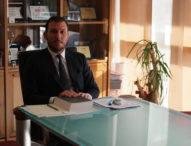 Nocera Superiore: taskforce di controllo della polizia municipale sui terreni privati
