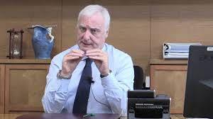 Baronissi: sfiduciato il sindaco Gianfranco Valiante