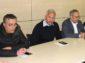 Napoli, Anm: 28 marzo udienza tribunale fallimentare