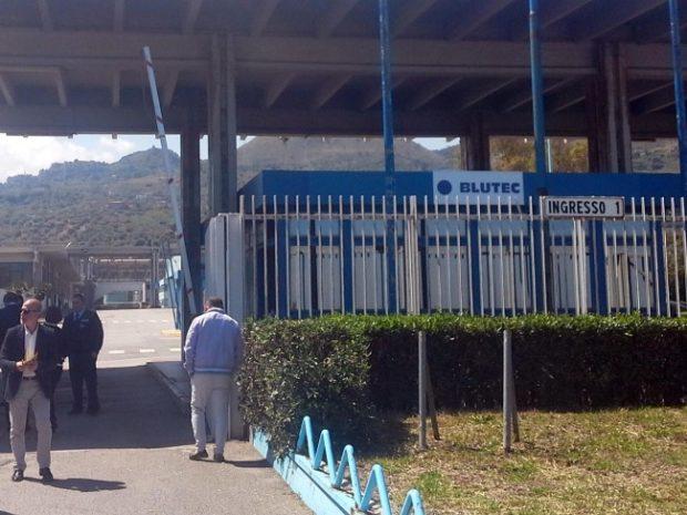 Arrestati i manager della Blutec, distratti i fondi pubblici per le auto elettriche
