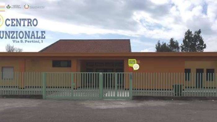 Furti al Centro Polifunzionale Agape di Bellizzi, i gestori chiedono aiuto alle autorità