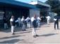 Pomigliano D'Arco, denunciata Fca per violazione norme sicurezza sul lavoro