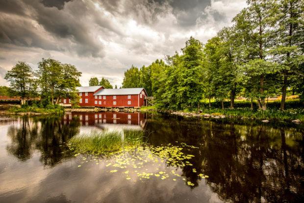 Rapporto Onu, la Finlandia è il Paese più felice del mondo
