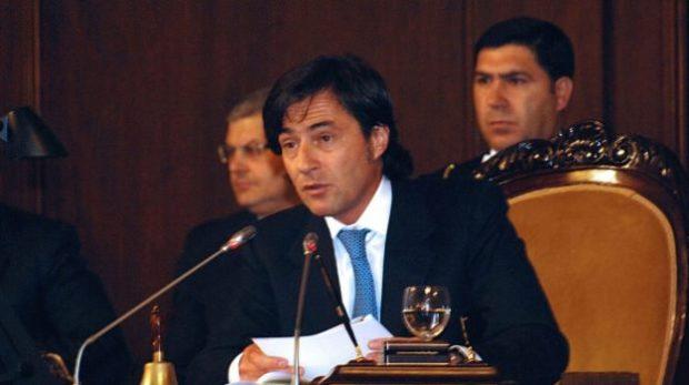 La consorteria di Trapani, 27 arresti e 10 indagati: coinvolti esponenti di Forza Italia e massoni