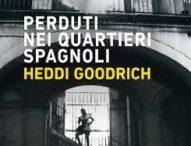 Heddi Goodrich ospite di #fuorifestival e del Circolo dei Lettori