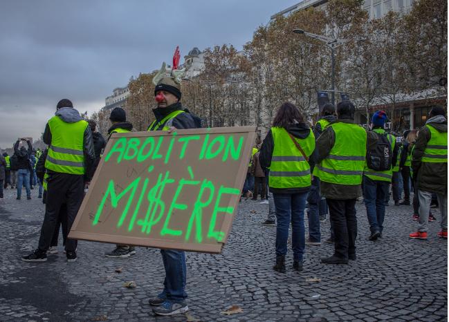Campania, reddito di cittadinanza: le coop pronte a collaborare