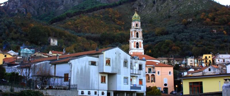 Pellezzano, Salerno: il bando per la formazione per 40 giovani