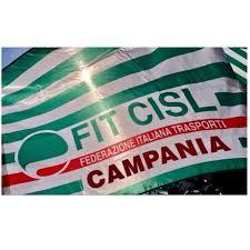 Napoli: la Cisl proclama due giorni di sciopero nel settore rifiuti