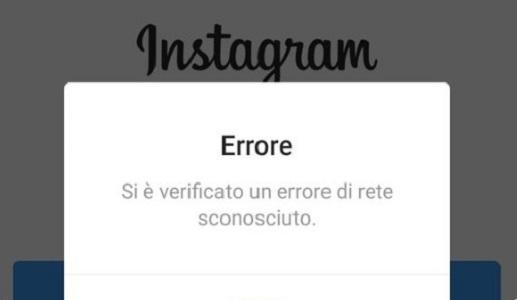 Facebook, Instagram eWhatsapp vanno down insieme: è triplete