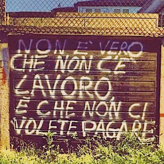 Napoli: 5600 persone lavoreranno gratis alle Universiadi, sindacato assente