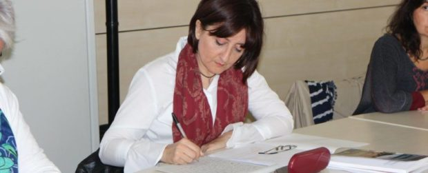 """Sentenza Napoli Servizi, Cinque Stelle: """"Gravissimo comportamento aziende del Comune"""""""