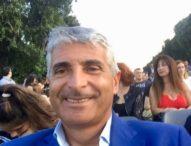 Pd Napoli, congresso irregolare: annullata l'elezione del segretario Costa