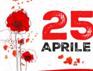 Campania, come si celebra il 74esimo anniversario della Liberazione dal nazifascismo