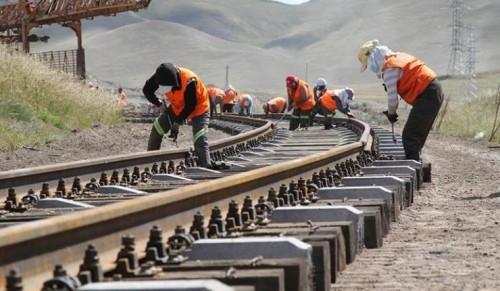 Ombre su appalti a ditte clan Casalesi, perquisite sedi di Rete ferroviaria italiana