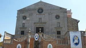 Riaperta al culto la Cattedrale di Ariano Irpino