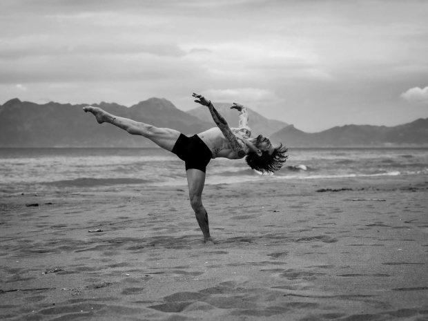 Pellezzano: Primo maggio in danza con Tersicorarte