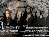 Concerto-spettacolo al Centro di Cultura Domus Ars