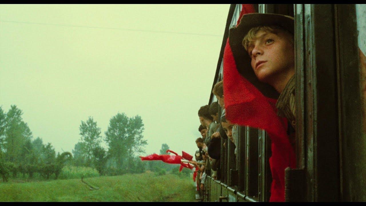 Primo Maggio celebrato con 'Novecento' su Rai Movie