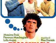 Napoli: Al Cinema Modernissimo una serata in ricordo di Troisi