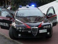 Villa Literno, arrestato il sindaco Tamburrino