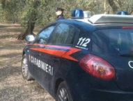 Avellino, furto d'identità e conto postale svuotato: denunciate tre persone