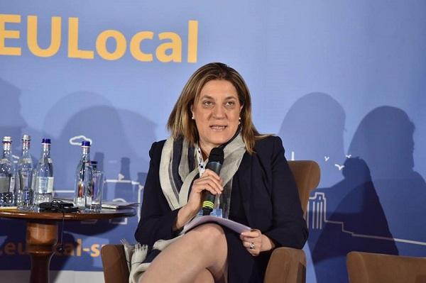 Umbria, Marini respinge le dimissioni di Marini: altro caos nel Pd