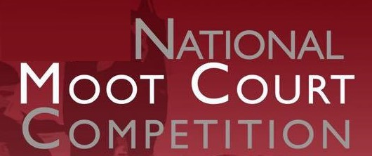 Salerno ospita la National Moot Court Competition