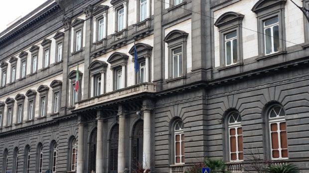Napoli, Università Federico II compie 795 anni: buon compleanno!