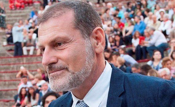Massimo Osanna, nominato direttore del Parco archeologico di Pompei