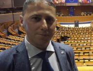 """Senatore Vaccaro, M5S: """"De Luca e De Magistris giocano sulla pelle dei disoccupati"""""""