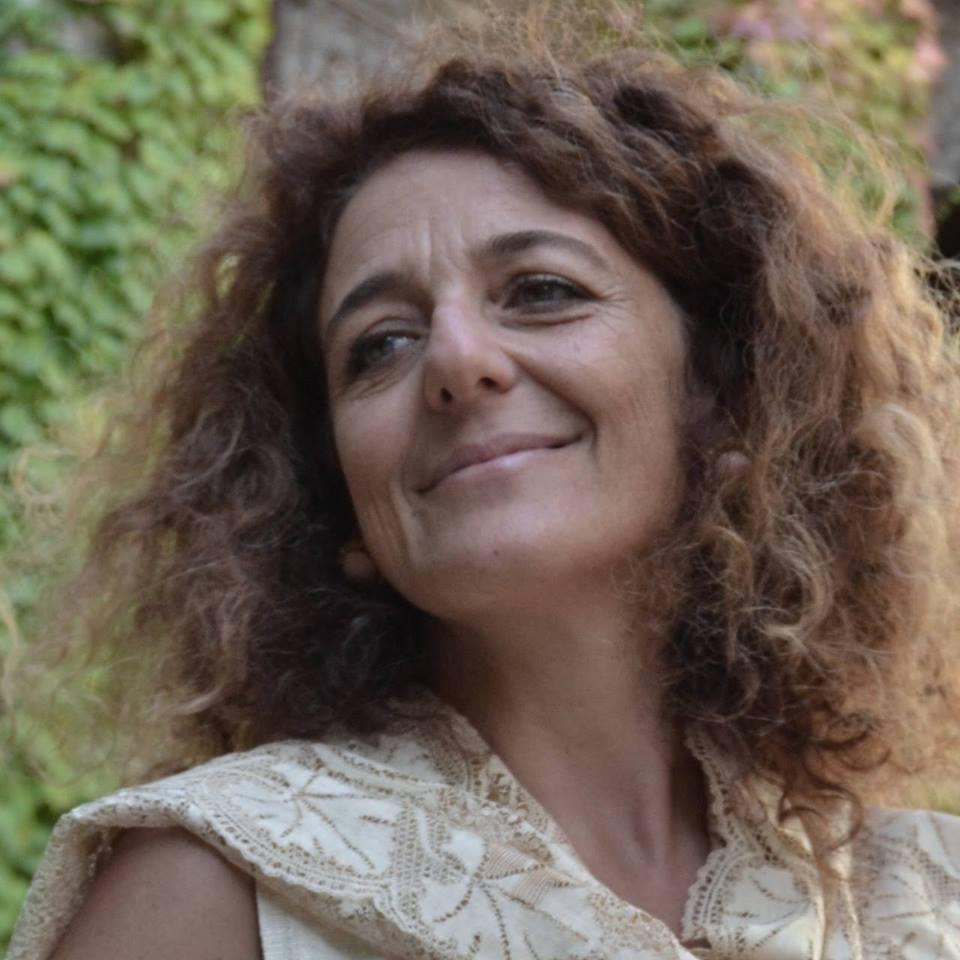 Caserta, Tiziana Maffei nuovo direttore della Reggia