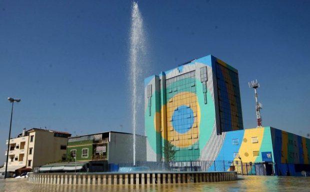 """Napoli, Abc risponde a Il Desk.it: """"Ecco perchè sono aumentate le bollette dell'acqua"""""""