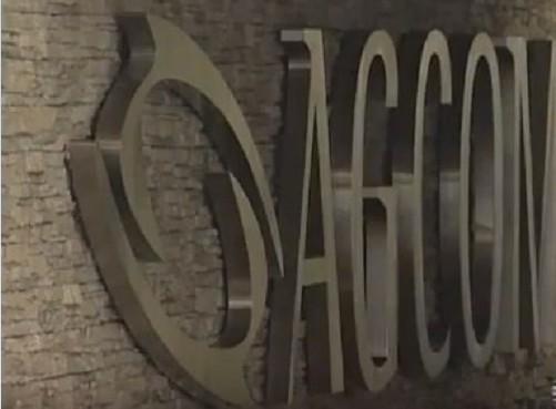 Agcom, mazzata su Sky: multa da 2,4 mln sul pacchetto Calcio
