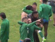 Lanusei ko nello spareggio, Avellino promosso in serie C