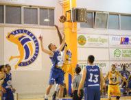Continua il sogno del Basket Bellizzi che batte il Partenope