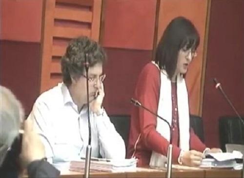 Vertenza Terme di Agnano, interpellanza in consiglio dopo le denunce su ildesk.it
