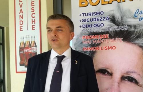 Peculato, il viceministro Rixi condannato a 3 anni e 5 mesi: si dimette