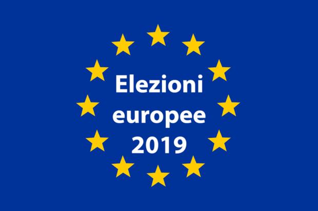 È il giorno delle Europee: urne aperte dalle 7 alle 23