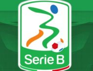 Clamoroso in serie B, cancellati i play out: Salernitana salva