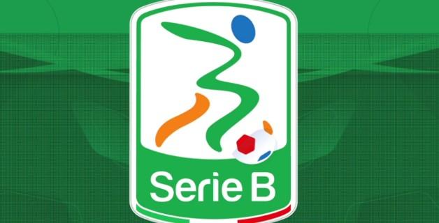 Clamoroso in serie B, cancellati i play out: Salernitana salva