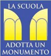 Salerno: La scuola adotta un monumento