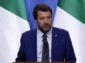 """""""Conte bis, record di poltrone"""". Ma Salvini è smentito: con lui erano di più"""