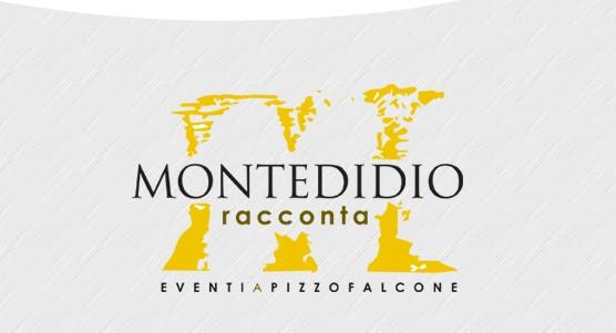 Montedidio racconta, ovvero il diritto alla felicità
