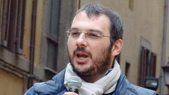 """""""Un morto ogni giorno"""", Paolo Borrometi presenta il libro-denuncia a Napoli"""