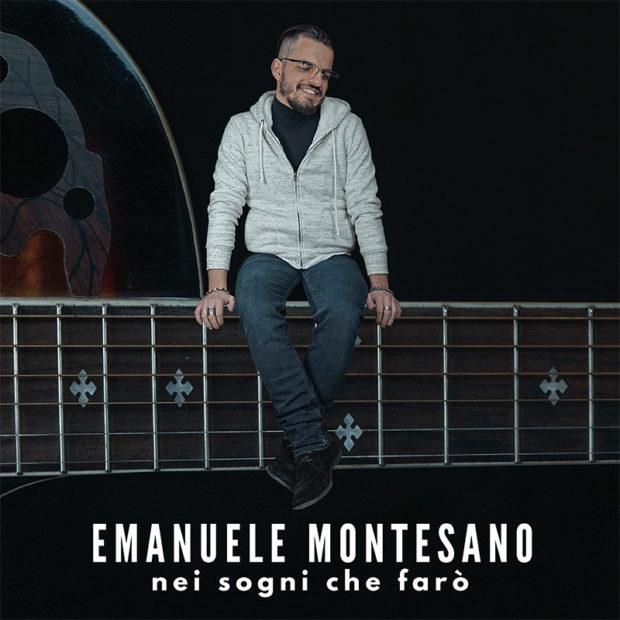 La Bit & Sound Music presenta il nuovo singolo di Emanuele Montesano