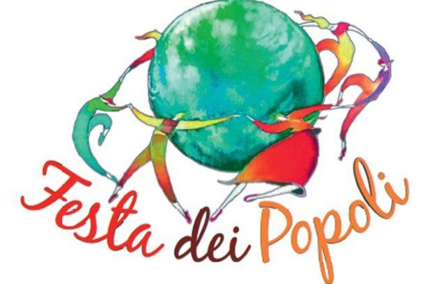 Domenica a Salerno la Festa dei Popoli