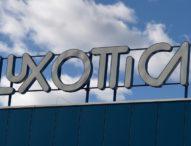 Il decreto dignità funziona, Luxottica assumerà 1150 precari a tempo indeterminato