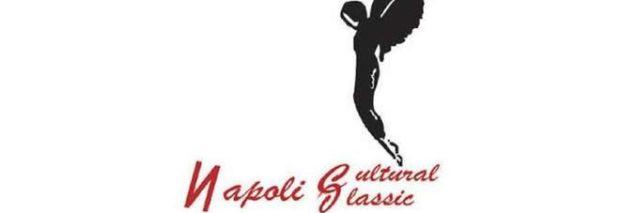 Serata finale del Festival Napoli Cultural Classic