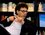 """Raffaele Carotenuto: """"Tre riflessioni per un nuovo meridionalismo"""""""